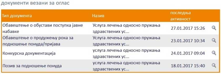 dokumenta_3