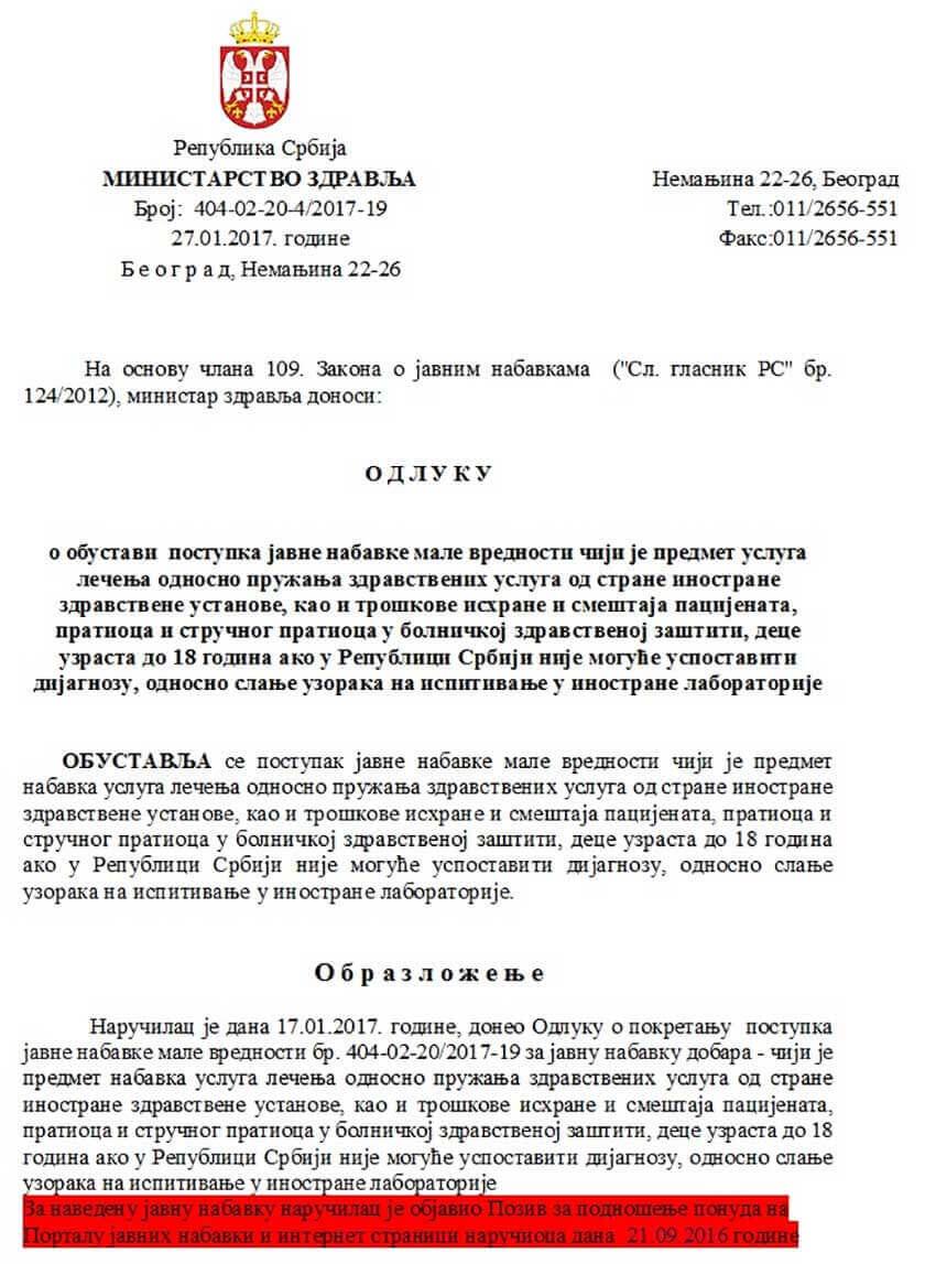 odluka_obustava_2
